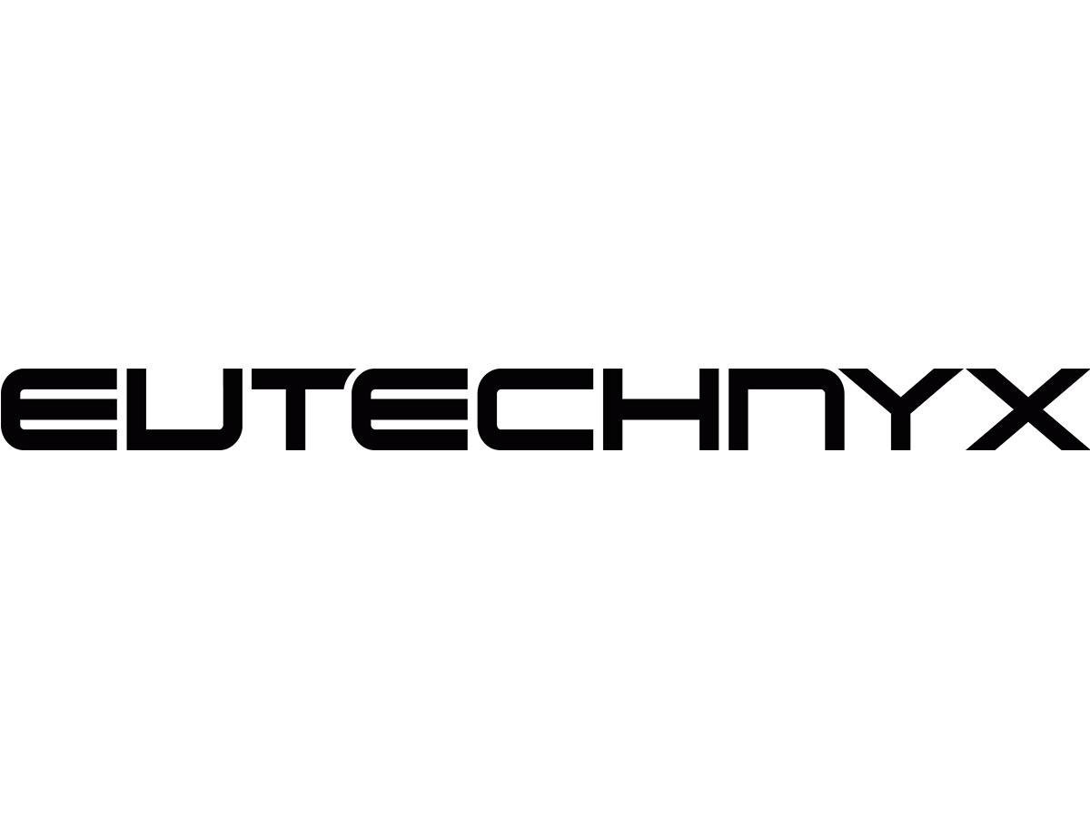 www.pauldocherty.com