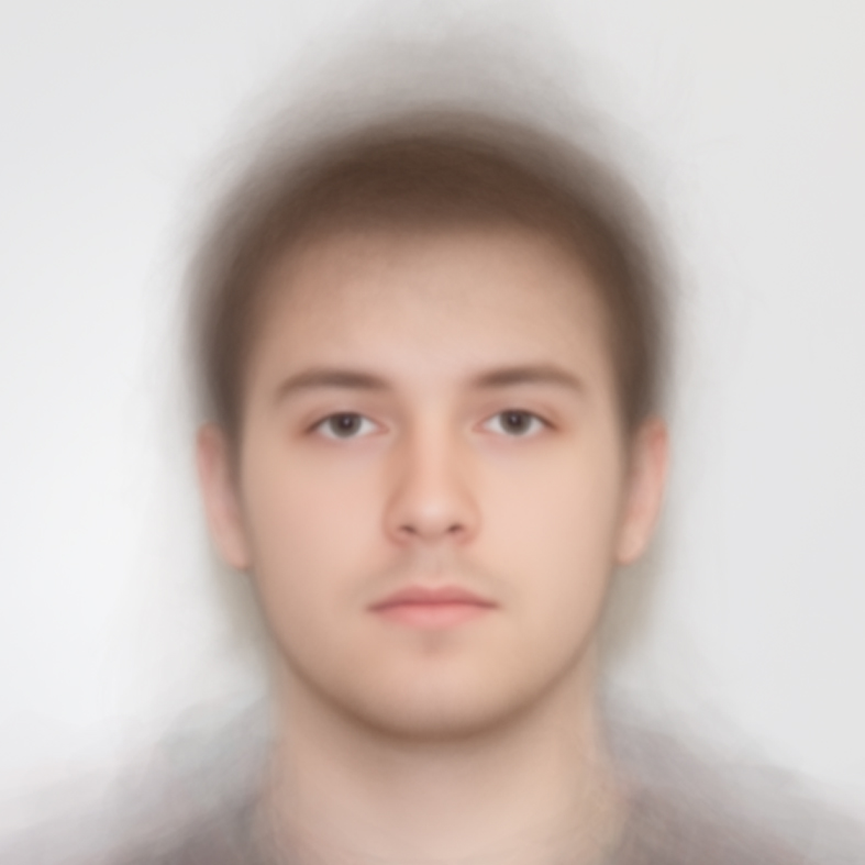2014 Male Games Student Composite Photo (Teesside University)